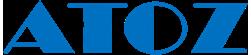 ATOZ Tech, LLC